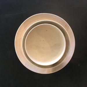 1月陶芸体験のお知らせ