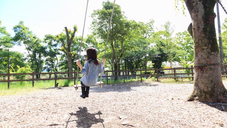 OKAYAMA GARDEN/岡山ガーデン
